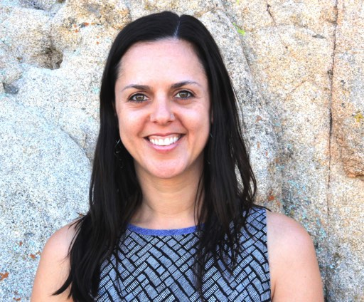 Sara Kremer